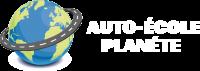 Auto-École Planète